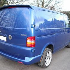 Eleron VW Transporter T5 Caravelle Multivan ver4 - Eleroane tuning, Volkswagen, TRANSPORTER V bus (7HB, 7HJ, 7EB, 7EJ, 7EF) - [2003 - 2013]