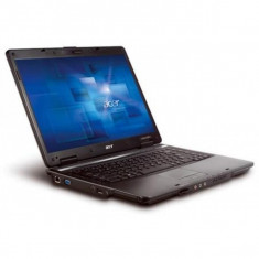 LAPTOP SH Acer Extensa 5230, 2.00GHZ, 3GB, 250 GB 250, 15.4 - Laptop Acer