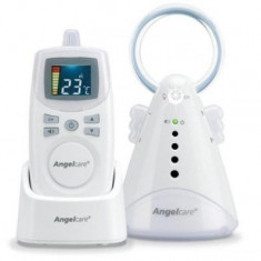Angelcare ac 420 - interfon digital - Baby monitor