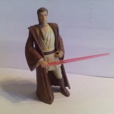 Star Wars 04