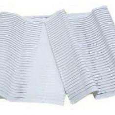 Zsaba centura abdominala postnatala - l - Sutien alaptare