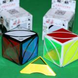 Special Skewb - QiYi MFG - Cub Rubik