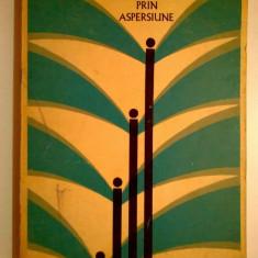 E. Cazacu - Scheme de udare prin aspersiune - Carti Agronomie