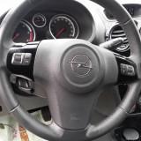 Opel Corsa Premium 1.3 diesel an 2011.euro 5, Motorina/Diesel, 159000 km, 1289 cmc