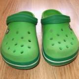 papuci originali Crocs - mas.36