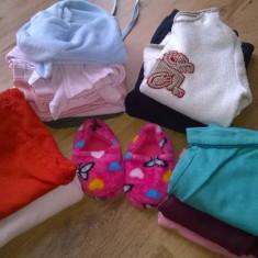 Hainute bebe Avantajos lot la 1.5lei/buc, Marime: Alta, Culoare: Din imagine