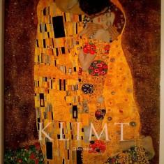 Gilles Neret - Klimt {Album Taschen} - Album Arta