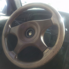 Volan dacia super nova - Dezmembrari Dacia
