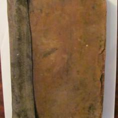 PVM - Ceaslov vechi - Carti bisericesti