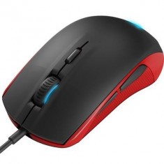 Mouse Gaming Steelseries Rival 100 Dota 2 - Tastatura