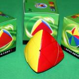 ShengShou MasterMorphix 2x2 - Cub Rubik