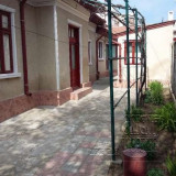Centru, Spital, casa, constanta, vanzari - Casa de vanzare, 103 mp, Numar camere: 5, Suprafata teren: 174