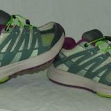 Adidasi copii SALOMON XR MISSION - nr 29