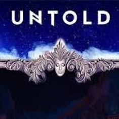 Bilet Untold - Bilet concert