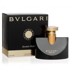 Parfum Bvlgari Jasmin Noir 100 ML - Parfum femeie Bvlgari, Apa de parfum