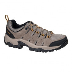 Pantofi Columbia Lakeview Verdant (CLM-1576331-VER) - Pantof barbat Columbia, Marime: 41, 42, 43, 44, 45, Culoare: Gri