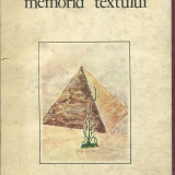 LICHIDARE-Memoria textului - Autor : Vasile Andru - 152117