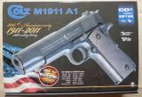 Replica Colt 1911 CO2 [CYBG]