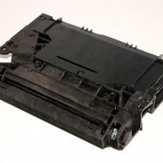 Laser Scanner HP Laserjet 2200 pb2-6422
