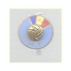 Insigna F.R.F. 2