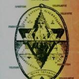 Parapsihologie - Radu Comanescu - Carte paranormal