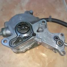 Pompa tandem vw bora LuK, Volkswagen