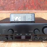 Amplificator Kenwood KA-V7700 [Stare ff.Buna] - Amplificator audio Kenwood, 81-120W