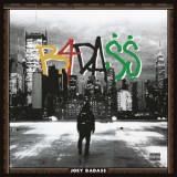 Joey Badass - B4.Da.Ss ( 2 VINYL )