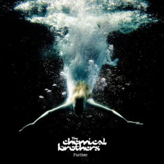 Chemical Brothers - Further ( 1 CD ) - Muzica Drum and Bass