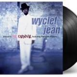 Wyclef Jean - Carnival ( 2 VINYL ) - Muzica Hip Hop