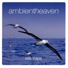 Artisti Diversi - Seascape ( 1 CD ) - Muzica Chillout