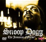 Snoop Dogg - The Jamaican Episode ( 2 CD )
