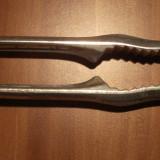 Spargator de nuci - vintage