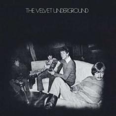 Velvet Underground - Velvet Underground -Ltd- ( 1 VINYL ) - Muzica Pop