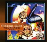 Tangerine Dream - Tournado ( 1 CD )