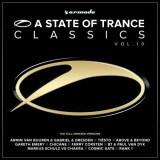 V/A - A State Of Trance.. ( 1 CD ) - Muzica Dance
