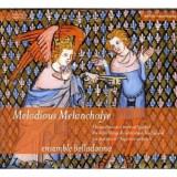 Ensemble Belladonna - Melodious Melancholye ( 1 CD )