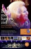 Nederlands Blazers Ensemb - Beatrix - Met Hart En.. ( 1 DVD )