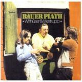 Witthuser & Westrupp - Bauer Plath ( 1 CD )