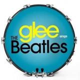 Glee Cast - Glee Sings The Beatles ( 1 CD ) - Muzica Pop