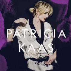 Patricia Kaas - Patricia Kaas ( 1 CD ) - Muzica Ambientala
