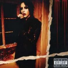 Marilyn Manson - Eat Me, Drink Me ( 1 CD ) - Muzica Rock