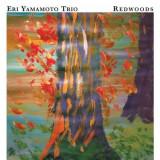 Eri -Trio- Yamamoto - Redwoods -Dg- ( 1 CD )