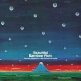 Hozan + Sharps Yamamoto - Beautiful Bamboo.. -Ltd- ( 1 CD )