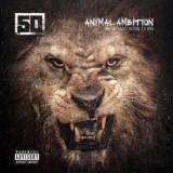 50 Cent - Animal Ambition: an.. ( 2 VINYL )