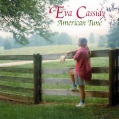 Eva Cassidy - American Tune ( 1 CD )