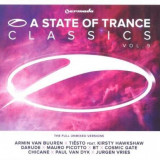 V/A - A State of Trance..Vol.9 ( 4 CD ) - Muzica Dance