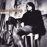 Andrea Schroeder - Blackbird ( 1 CD ) - Muzica Pop