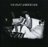 Velvet Underground - The Velvet Underground ( 1 CD )