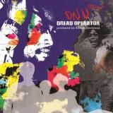 V/A - Dread Operator ( 4 CD )